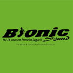 bionicsound150