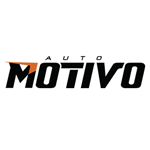 revistaautomotivo
